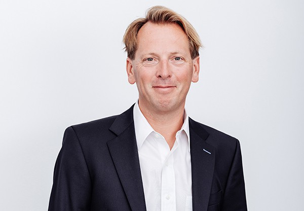Carsten Siers