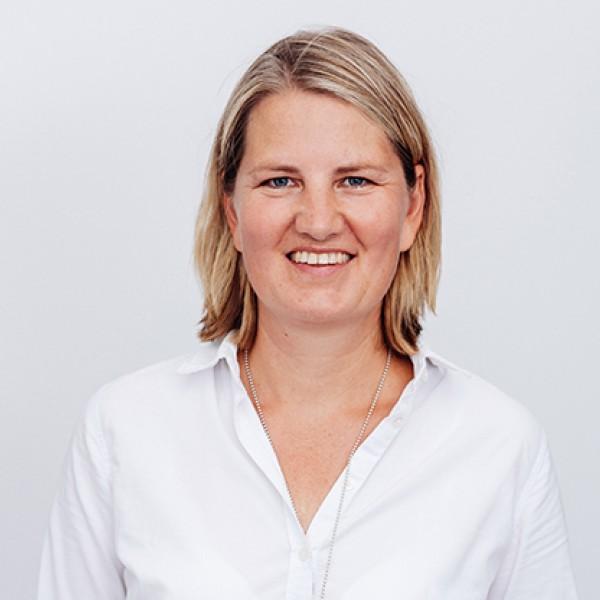 Tina Schepull